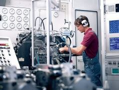machinery applications  engineering bosch rexroth ag