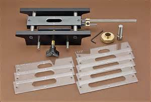 mortise pal jig lee valley tools