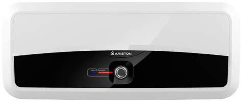 Ariston Water Heater Sl storage water heaters singapore water heater sales