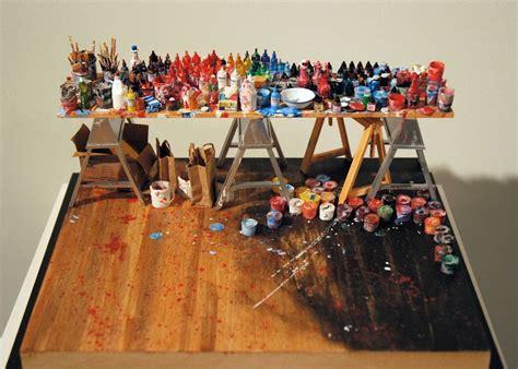 painting workshop miniatures painter workshops in miniature volomir