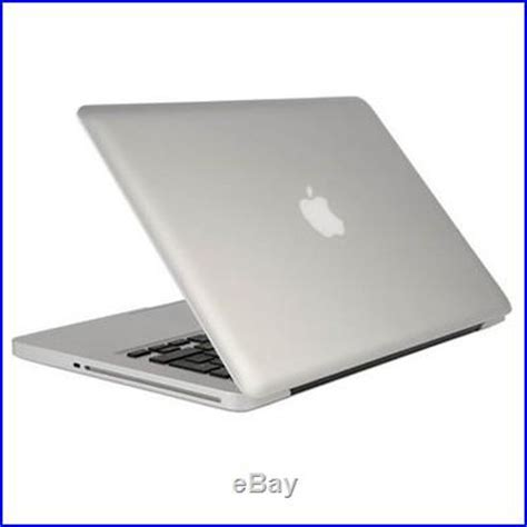 Macbook Pro Md101 brand new apple macbook pro md101ll a 13 3 inch laptop md101 md 101 at cheap apple notebooks
