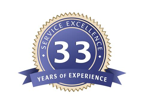 Mba After 4 Years Of Experience In It by Our Mission Creative Benefits Inc