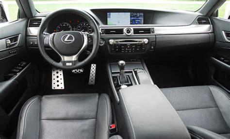 lexus gs350 f sport interior 2013 lexus gs350 fsport dashboard done small