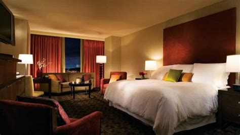 palms casino resort superior room hotel addict palms casino resort superior guest room galavantier