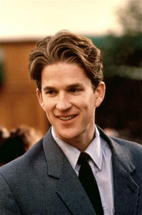 matthew modine on stranger things married to the mob 1988 married to the mob matthew