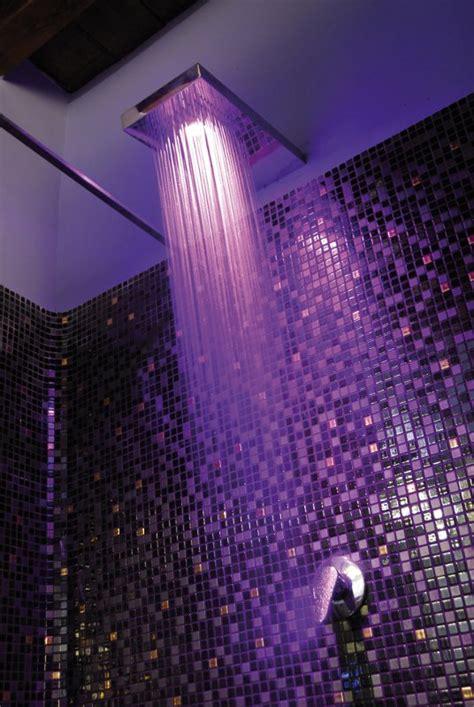 doccia sensoriale docce sensoriali vendita docce sensoriali installazione