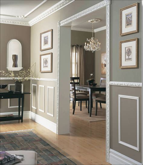 dining room trim ideas dining room trim ideas large and beautiful photos photo
