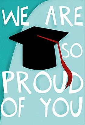 Happy Graduation Card Template by Congratulations On Doctorate Degree Quotes Quotesgram