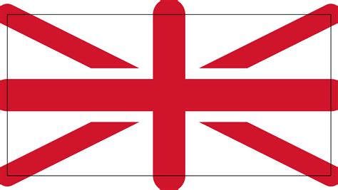 clipart uk flag of united kingdom clipart clipartfest