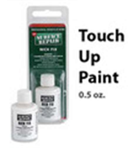 Fiberglass Bathtub Touch Up Paint by Diy Bathtub And Shower Paste Repair Kit Acrylic Repair