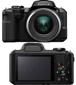 Kamera Fujifilm Finepix S8600 fujifilm finepix s8600 superzoom fiyatä ve 214 zellikleri teknoloji haberleri â yazä lä m ve