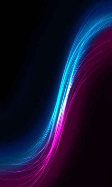 hd phone wallpapers   screen sizes