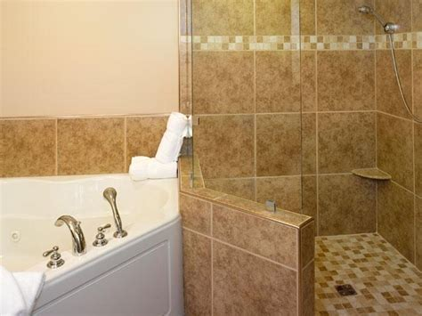 Shower No Door No Door Shower For The Home Pinterest