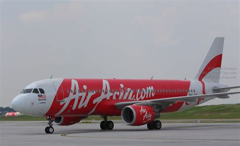 airasia where we fly airasia to launch flights to maldives in october