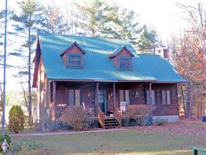oceanfront homes for sale in new hshire milton nh waterfront home for sale portsmouth nh real