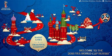 russia world cup 2018 fifa world cup in russia learn russian language