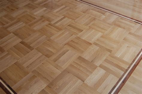 Wood Parquet Flooring by What Is Parquet Flooring Luxury Wood Flooring