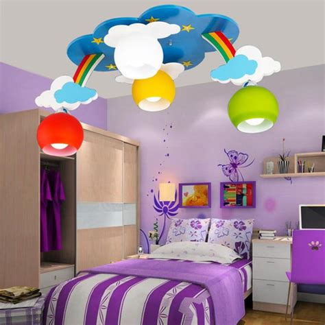 childrens bedroom chandeliers