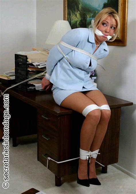 Gets In Office by 123 Best Did At Work Images On Ropes Bb And Gifs