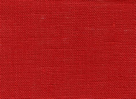 what color is linen linen fabric 185 g m 178 auk蝪tos kokyb范s gryno lino