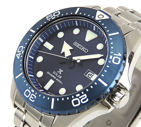 Seiko Samurai Blue Lagoon Srpb09 Le christopher ward forum view topic seiko turtle srbp11