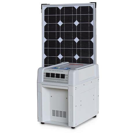 home solar power kits nature power solar home rv power kit 1 800 watts 230180 solar panels kits at sportsman s