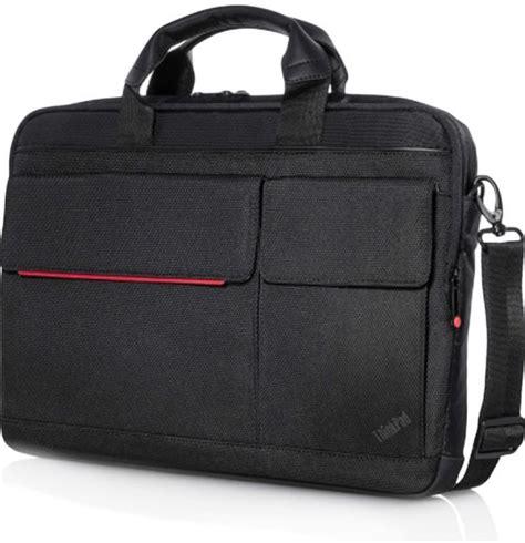 Laptop Lenovo Terbaru Slim lenovo 15 6 inch thinkpad professional slim topload laptop bag price review and buy in dubai