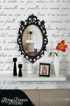 bathroom in french language 1000 images about bathroom decor on pinterest paris