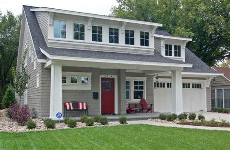Shed Dormer Window Designs Sopo Cottage November 2013