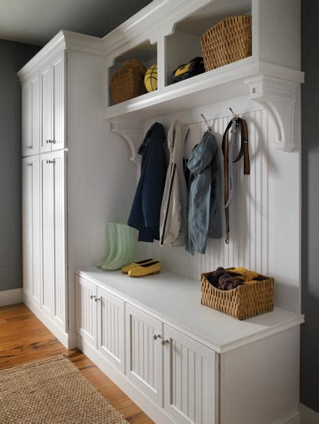 entryway storage medallion at menards cabinets entryway storage