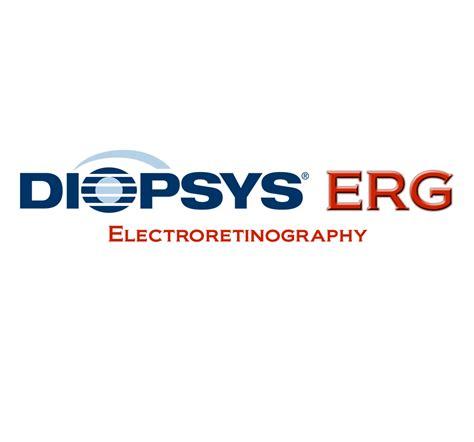 pattern erg interpretation office based pattern electroretinography perg