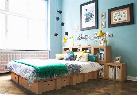 ausgefallene schlafzimmer awesome bett mit badewanne schlafzimmer design pictures