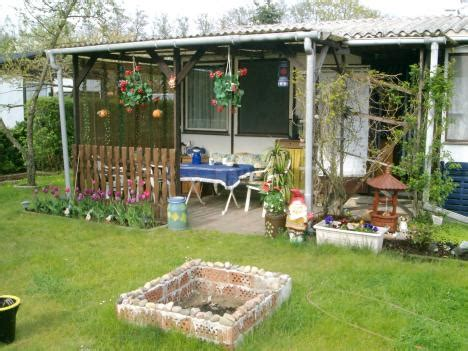 kleingarten mieten berlin spandau kleingarten in mahlow 5752
