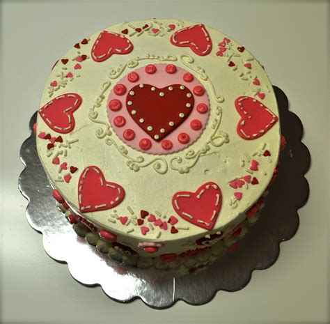valentines day cake s sweet treats s day cake