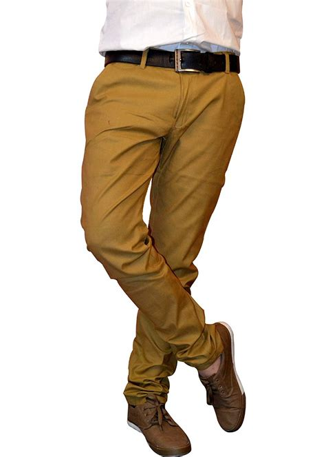 khaki colored images of khaki colored mens best fashion trends