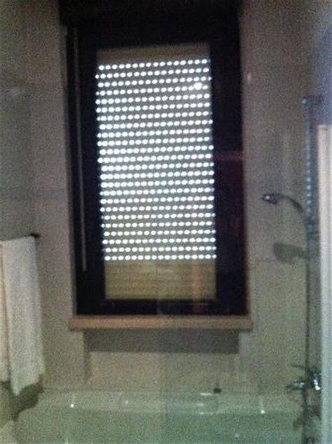 box doccia mantova doccia e finestra foto di rechigi hotel mantova