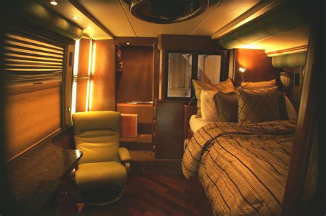 tour bus bedroom inside wonder girls tour bus full asian lyrics