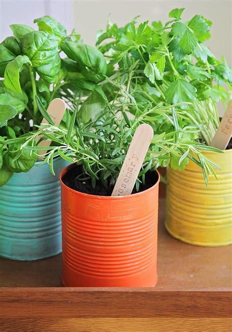 how to make your own indoor herb garden how to make your own indoor herb garden somewhat simple