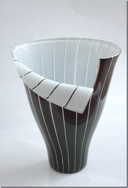 barovier e toso catalogo vasi l avventura vetro paperblog