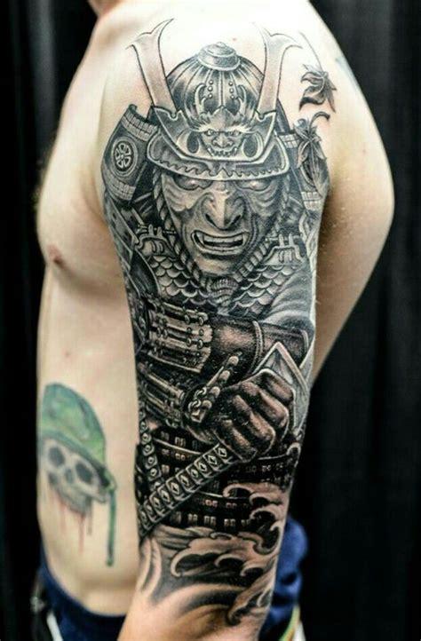 japanese tattoo zürich 399 best images about samurai tattoo on pinterest masks