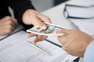 contoh surat perjanjian hutang piutang yang baik
