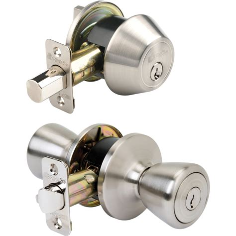 Bedroom Door Lock Padlock Beautiful Bedroom Door Handle With Lock And Key