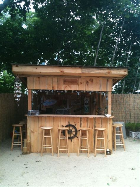 Backyard Bar Backyard Ideas For Garden Backyard And Space
