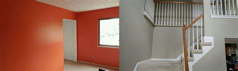 Interior Supply Cleveland by House Painter Parma House Painting Contractors Cleveland
