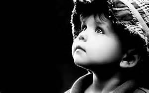 fonds d 233 cran b 233 b 233 et enfants en noir et blanc maximumwallhd
