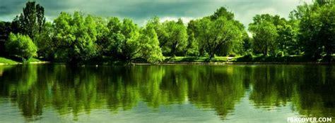 green nature facebook covers weneedfun