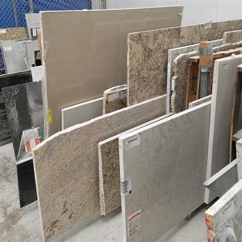 Quartz Countertops Orlando by Orlando Granite Remnants For Sale Adp Surfaces
