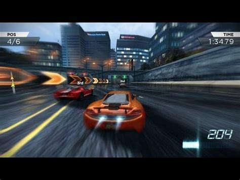 need for speed free apk need for speed most wanted play review apk data android andropalace