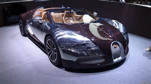 Bugatti Veyron 0 100 Mph Bugatti Veyron Car And Speed