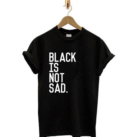 design t shirt tumblr best 25 tumblr t shirt ideas on pinterest t shirts with